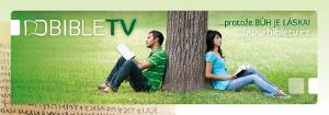 BibleTV